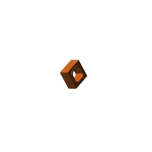 KMA Akumuliaciniai keraminiai žiedai