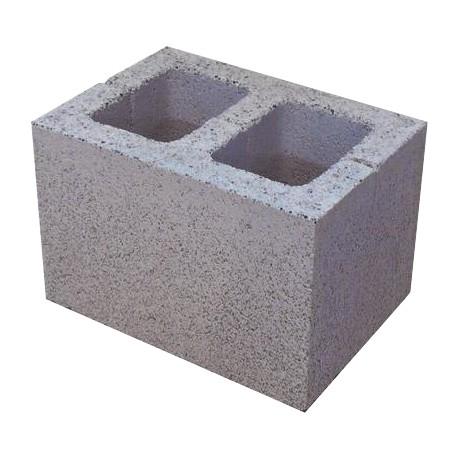 kamino ventiliacijos blokeliai ZAPEL UNI