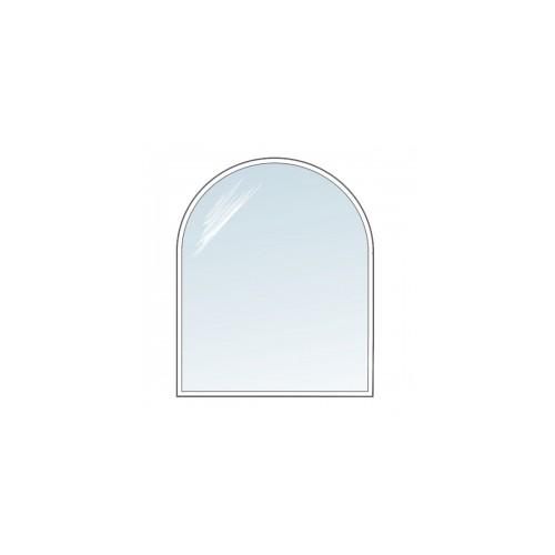 Stiklo plokštė 900*1000