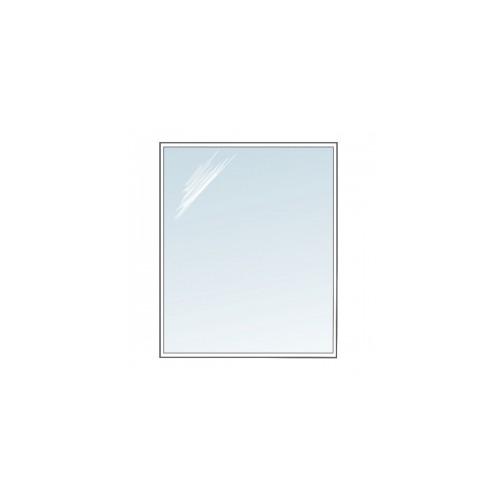 Stiklo plokštė 1000*1000