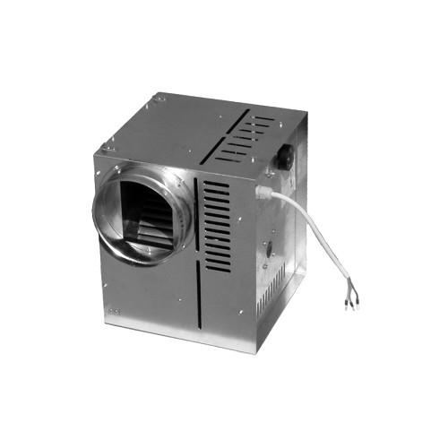Židinio ventiliatorius DARKO AN1