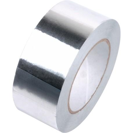 Aliuminio juosta ADVANCE
