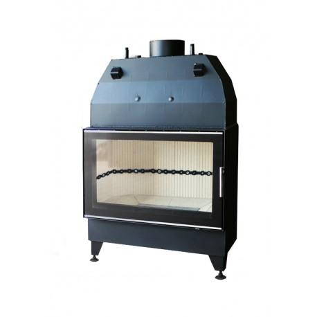 LECHMA PL-600/S PRESTIGE 15 kw