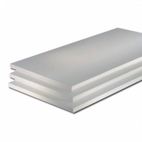 Izoliacine plokšte SILCA 1250/500/40