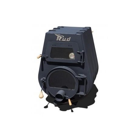 Bullerjan Konvekcinė krosnelė  Rud Pyrotron P-01CD su orkaite