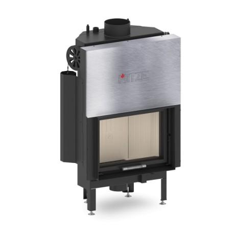 Hitze AQUASYSTEM 9 kW 54X39.G