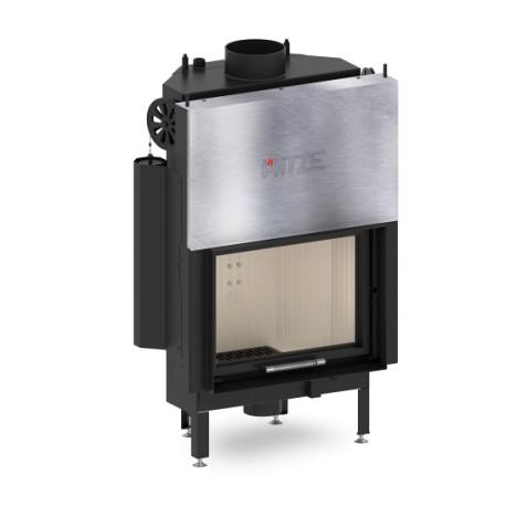 Hitze AQUASYSTEM 13.6 kW 59X43.G