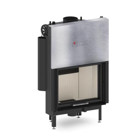 Hitze AQUASYSTEM 16 kW 68X53.G